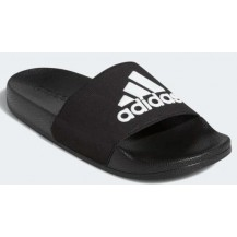 ADIDAS CHANCLAS ADILETTE SHOWER K - G27627